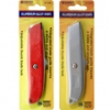 Aluminum Alloy Knife