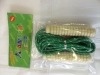 Amusi High Skipping Rope