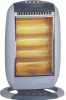 Halogen Heater 1200w 3bar