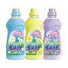 Easy Fabric Conditioner Assorted
