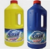 Easy Bleach 2l Assorted