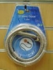 Anz Shower Hose 1.5metre